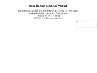 xtradeal.de Webseite Vorschau