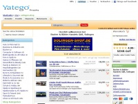 solingen-shop.yatego.com