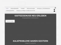 kaffeereiniger24.de