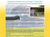 mauersberger-haarhausen.de