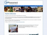 global-assess.rwth-aachen.de