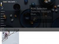 tableware24.com