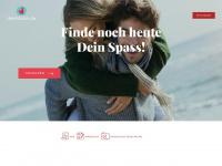 cyberbase.net
