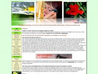 naturkosmetik.l-seifert.de