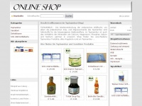 topishop.de