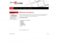 it-extreme.de