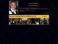 kallastehrenberg.de