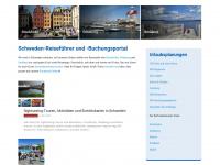 schwedentipps.se