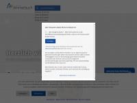 ammerbuch.de