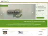 ostelsheim.de