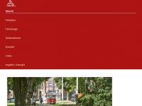 naumburger-strassenbahn.de