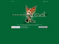 absinth-shop.at