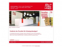 neufundland-frankfurt.de