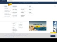jungfrau.ch