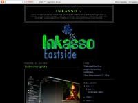 inkasso2.blogspot.com
