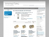 immotec-shop.de
