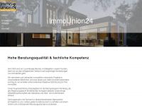 Immounion24.de