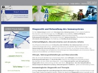 immunologe-hamburg.de