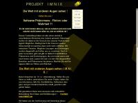 Imnix.de
