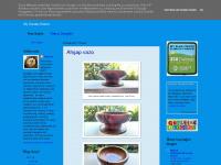 pazargunluklerim.blogspot.com