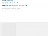 hautarzt-schulz.de