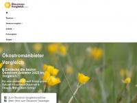 oekostrom-vergleich.com