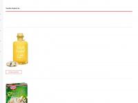 vanille-kipferl.de