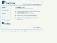 innomatch.de