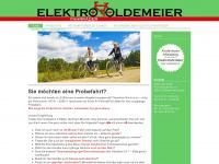 Elektrofahrraeder-nrw.de