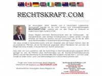 rechtskraft.com