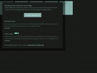green-pixelbox.de