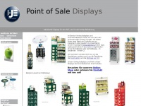 point-of-sale-displays.eu
