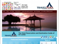 travelpura.com