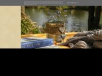utesmaske.blogspot.com