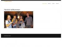 Zahnd.info