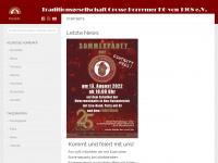 Grossehorremer.com