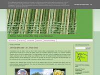 weber-treff-nrw.blogspot.com