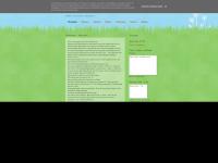 Astisspinnereien.blogspot.com