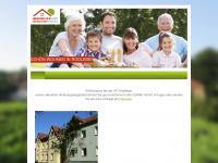 ivg-rodleben.de