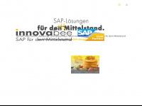 Innovabee.de