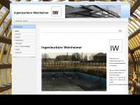 Iw-weinheimer.de