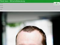 Iwan-consulting.de