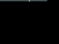 J22kvdeutschland.de