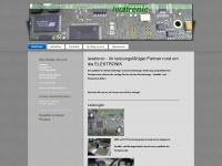 Iwatronic.de