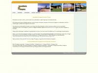 paraguay-inmobiliaria.net