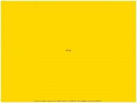 B44.de