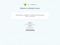 debates-on-bladder-cancer.com