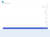 Thyroid-fed.org