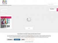 Lsfv-bw.de