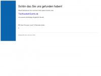 tischfussball-promotion.de